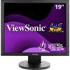 Viewsonic VG939Sm 19 Inch Sxga Led Lcd Monitor - 5:4 - Black VG939SM 00766907769012