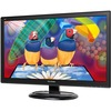 Viewsonic Value VA2265Smh 21.5 Inch Led Lcd Monitor - 16:9 - 5 Ms VA2265SMH