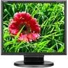Touchsystems E171M-TS 17 Inch Lcd Touchscreen Monitor - 5:4 - 5 Ms E171M-TS 00700371074364