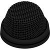 Sennheiser Meb 104-L B Wired Condenser Microphone 505609 00615104230255