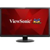 Viewsonic Value VA2855Smh 28 Inch Led Lcd Monitor - 16:9 - 6.50 Ms VA2855SMH 00766907765113