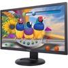 Viewsonic VG2847Smh 28 Inch Led Lcd Monitor - 16:9 - 6.90 Ms VG2847SMH 00766907774016