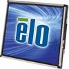 Elo 1537L 15 Inch Open-frame Lcd Touchscreen Monitor - 4:3 - 16 Ms E001122 07411493277016