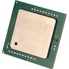 Hp - Ingram Certified Pre-owned Intel Xeon E5630 Quad-core (4 Core) 2.53 Ghz Processor Upgrade - Socket B LGA-1366 587478-B21-RF 00884962471500