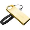 Transcend 32GB Jetflash 520G Usb 2.0 Flash Drive TS32GJF520G 00760557824510
