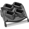 Zebra Handheld Accessory Kit SAC9000-400CES 09999999999999