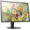 Lenovo Thinkvision T2254p 22 Inch Led Lcd Monitor - 16:10 - 5 Ms 60CCMAR2US 00889233010105