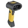 Zebra Symbol LS3408-ER Bar Code Reader LS3408-ER20005R 09999999999999