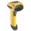 Zebra Symbol LS3008 Bar Code Reader LS3008-SR20005ZZR 09999999999999