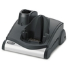 Zebra Communication Cradle CRD9000-1001SR 09999999999999