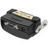 Zebra ADP9000-110R Data Transfer Adapter ADP9000-110R 09999999999999
