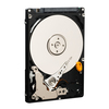 Wd-imsourcing Ims Spare Scorpio Black WD1600BJKT 160 Gb 2.5 Inch Hard Drive WD1600BJKT 00715663213963