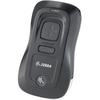 Zebra CS3000 Handheld Bar Code Reader CS3000-SR10007WW 09999999999999