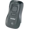 Zebra Tech CS3000 Series CS3070 - Barcode Scanner - Portable - Decoded CS3070-SR10007WW 09999999999999