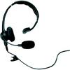 Zebra RCH51 Headset RCH51 09999999999999