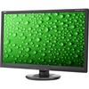 Nec Display Accusync AS242W-BK 24 Inch Led Lcd Monitor - 16:9 - 5 Ms AS242W-BK 00805736054637