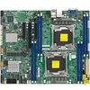 Supermicro X10DRL-C Server Motherboard - Intel Chipset - Socket Lga 2011-v3 - 1 X Retail Pack MBD-X10DRL-C-O 00672042174256