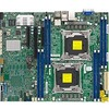 Supermicro X10DRL-iT Server Motherboard - Intel C612 Chipset - Socket Lga 2011-v3 - 1 X Retail Pack MBD-X10DRL-IT-O 00886227859023
