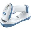 Zebra CR0078-SC1009BWR Barcode Scanner Cradle CR0078-SC1009BWR 09999999999999