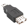 Zebra RDUYS08220007 Usb Adapter RDUYS08220007 09999999999999