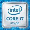 Intel Core i7 i7-6700 Quad-core (4 Core) 3.40 Ghz Processor - Socket H4 LGA-1151-Tray Packaging CM8066201920103 09999999999999
