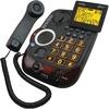 Clarity Altoplus Standard Phone - Black 54505.001