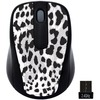 Gear Head Wireless Optical Nano Mouse MP2120SNL 00878260008148