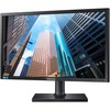 Samsung S27E450D 27 Inch Led Lcd Monitor - 16:9 - 5 Ms S27E450D 00887276112671