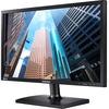 Samsung S19E200BR 19 Inch Led Lcd Monitor - 5:4 - 5 Ms S19E200BR 00887276110554