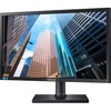 Samsung S24E450DL 23.6 Inch Led Lcd Monitor - 16:9 - 5 Ms S24E450DL 00887276079189