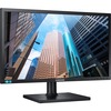Samsung S22E650D 21.5 Inch Led Lcd Monitor - 16:9 - 4 Ms S22E650D 00887276112886
