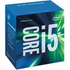 Intel Core i5 i5-6600 Quad-core (4 Core) 3.30 Ghz Processor - Socket H4 LGA-1151Retail Pack BX80662I56600 00735858301015