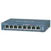 Netgear Prosafe FS108 8 Port Fast Ethernet Switch FS108PNA 00606449037814