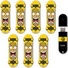 Ep Memory 16GB Skatedrive Usb Flash Drive SC-SKATEHF8/16GB 00845999010445