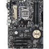 Asus Z170-K Desktop Motherboard - Intel Z170 Chipset - Socket H4 LGA-1151 Z170-K 00889349114360