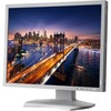 Nec Display Multisync P212 21.3 Inch Led Lcd Monitor - 4:3 - 8 Ms P212 00805736059373