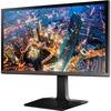 Samsung U32E850R 31.5 Inch Led Lcd Monitor - 16:9 - 4 Ms U32E850R 00887276099422