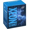 Intel Xeon E3-1270 v5 Quad-core (4 Core) 3.60 Ghz Processor - Socket H4 LGA-1151 - Retail Pack BX80662E31270V5 00735858301732
