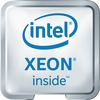 Intel Xeon E3-1225 v5 Quad-core (4 Core) 3.30 Ghz Processor - Retail Pack BX80662E31225V5 00735858301978