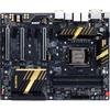 Gigabyte Ultra Durable GA-Z170X-UD5 Desktop Motherboard - Intel Z170 Chipset - Socket H4 LGA-1151 GA-Z170X-UD5 00889523001530