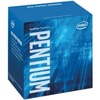 Intel Pentium G4500 Dual-core (2 Core) 3.50 Ghz Processor - Socket H4 LGA-1151 BX80662G4500 00735858306003