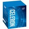 Intel Celeron G3900 Dual-core (2 Core) 2.80 Ghz Processor - Socket H4 LGA-1151Retail Pack BX80662G3900 00735858305839