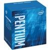 Intel Pentium G4520 Dual-core (2 Core) 3.60 Ghz Processor - Socket H4 LGA-1151 BX80662G4520 00735858306249