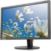 Lenovo Thinkvision T2054p 19.5 Inch Led Lcd Monitor - 16:10 - 7 Ms 60D9MAR2US 00889800102202