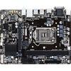 Gigabyte Ultra Durable GA-H110M-S2H Gsm Desktop Motherboard - Intel Chipset - Socket H4 LGA-1151 GA-H110M-S2H GSM 00889523002926
