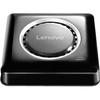Lenovo Pro Widi Adapter - Us 4X90K27753 00889955073198
