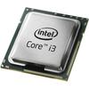 Intel-imsourcing Ds Intel Core i3 i3-3245 Dual-core (2 Core) 3.40 Ghz Processor - Socket H2 LGA-1155 - Retail Pack BX80637I33245 00735858245739