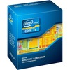Intel-imsourcing Nob Intel Core i3 i3-3220 Dual-core (2 Core) 3.30 Ghz Processor - Socket H2 LGA-1155Retail Pack BX80637I33220 00735858245913