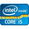Intel Core i5 i5-3470 Quad-core (4 Core) 3.20 Ghz Processor - Socket H2 LGA-1155 - Retail Pack SR0T8 00735858249256