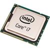Intel-imsourcing Ds Intel Core i7 i7-3770S Quad-core (4 Core) 3.10 Ghz Processor - Socket H2 LGA-1155OEM Pack CM8063701211900 00733038104890